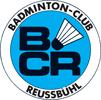 BC-Reussbühl