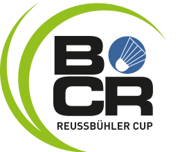 BCR_Logo-Turnier