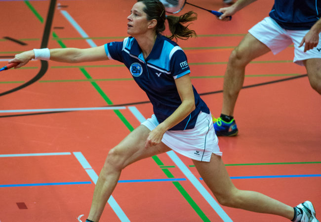 badminton-meggen-2016-hpr_1460-2